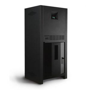 MZ Idrobox EVO 16kW 1