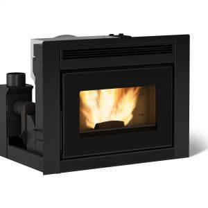 Comfort Idro L80