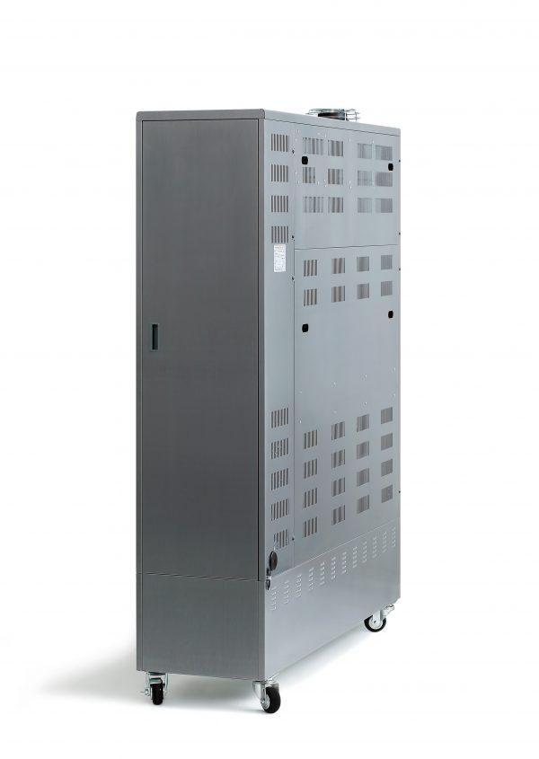 HIPERS soojuskiirgur DSO-350 MAXI