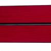 Õhksoojuspump Mitsubishi Electric MSZ-LN35VG