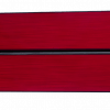 Õhksoojuspump Mitsubishi Electric MSZ-LN25VG
