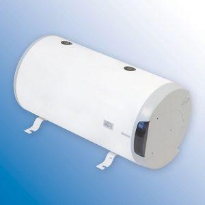 Kahesüsteemne boiler OKCV 125l horisontaalne Drazice