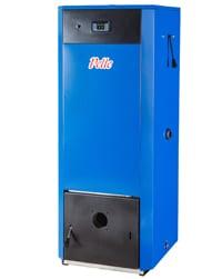 Pelletikatel PELLE 30 kW
