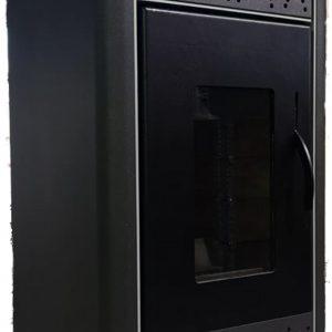 h20 ant 300x300 - Graanulkatel BIODOM H20