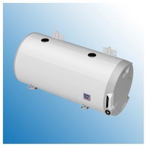 Horisontaalsed boilerid