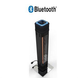 img Veltron PREMIUM TOWER200KBS LED 2kW kolaritega ac3a51321f4d7079e8aadf83f2476229
