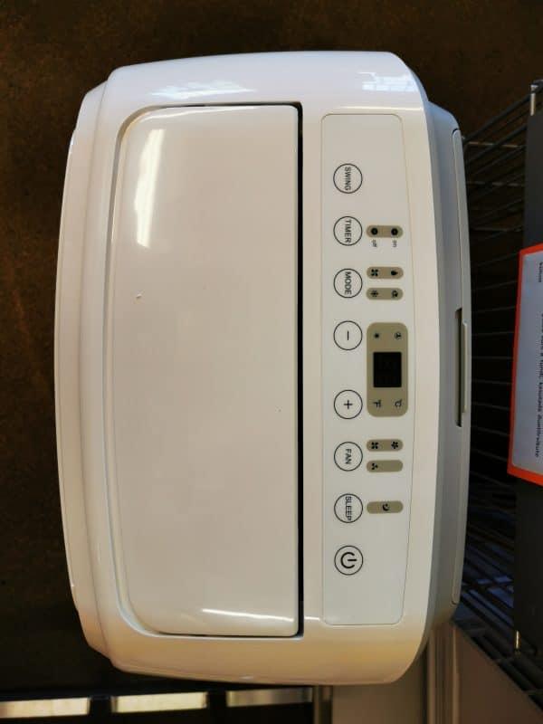 IMG 20200627 105411 600x800 - Mobiilne konditsioneer KAISAI KPPD-12HRN29, 16-23m2