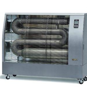 img Elektriline ahi DHPE150 ad08fdc1fbfb1c38e7ebfbf5501caacb 300x300 - HIPERS soojuskiirgur DHPE-150