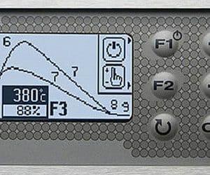 tatarek kutteautomaatika 300x250 - Kütteautomaatika pliidile/ahjule