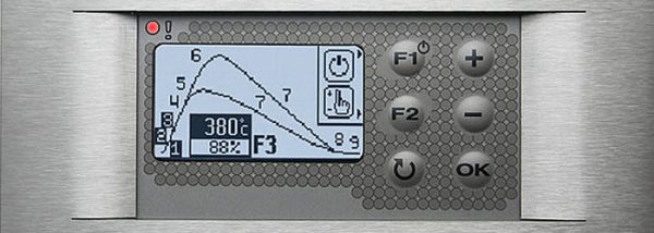 tatarek kutteautomaatika 600x214 - Kütteautomaatika pliidile/ahjule